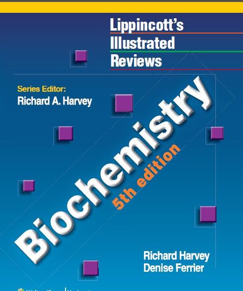 download ebook biochemistry