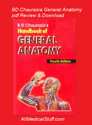 How to download the 1st year mbbs anatomy book (bdc) quora.