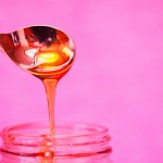 20 Interesting Health Benefits Of Honey