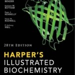 Download Harpers illustrated biochemistry pdf free