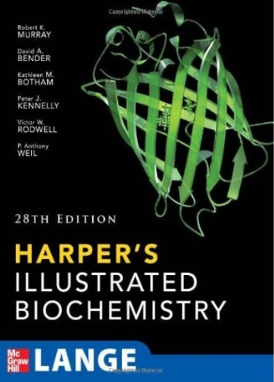 Biochemistry download satyanarayana ebook