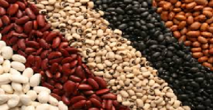 beans can also help to reduce weight