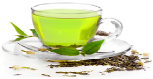 Healthiest Green Tea