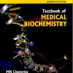 Download textbook of Medical Biochemistry pdf free