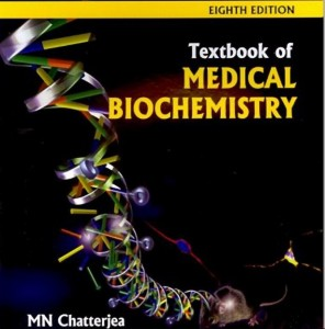 download textbook of medical biochemistry pdf free (8th edition)