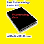 Download Pharmacology Books PDF