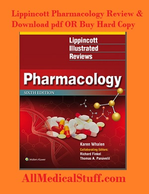 Pharmacology Book By Murugesh Pdf