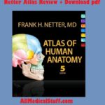 Download netter atlas of human anatomy pdf Free & Buy Hard Copy