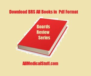brs books pdf download free