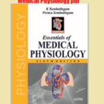 Download Sembulingam Physiology pdf free