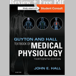 Guyton Physiology pdf Review, Download Free pdf Preview & Buy Hard Copy