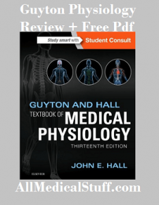 guyton physiology pdf