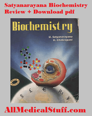 29th edition pdf illustrated biochemistry harpers