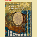 Essential Cell Biology pdf Review + Download free OR Buy Hard Copy