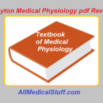 Guyton Physiology pdf Review & Buy Hard Copy
