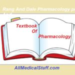 rang and dale pharmacology pdf