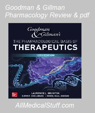 Clinical Pharmacy And Therapeutics Pdf