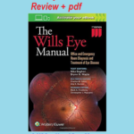 wills eye manual pdf