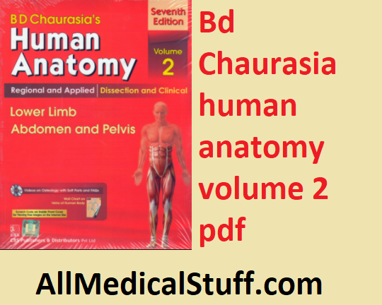 Beste bd chaurasia human anatomy galerie anatomie von menschlichen bd chaurasia human anatomy volume 2 pdf download review fandeluxe Gallery