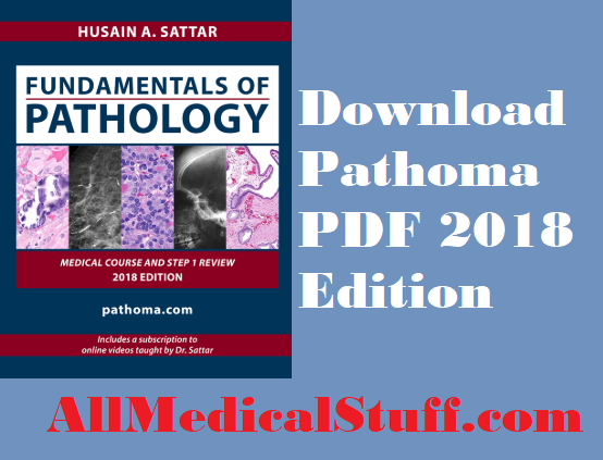 Download Pathoma Pdf 2018 Latest Free - Fundamentals Of